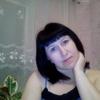 Оксана, 33, г.Усть-Илимск