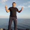 Александр, 38, Нікополь