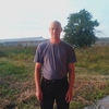 Eвгкний, 41, г.Брянск