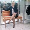Ольга, 54, г.Боровичи