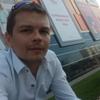 Максим, 33, г.Балаково