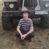 Андрей, 37, г.Отрадная