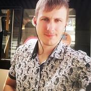 Александр Невский 33 года (Рак) Ногинск