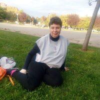 Наталья, 53 года, Близнецы, Краснодар