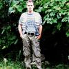 Сергей, 37, г.Деражня