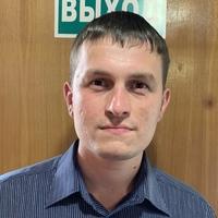 Виктор Виктор, 32 года, Лев, Холмск