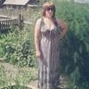 Natalya, 51, Aleksandrovsk