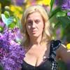 Анжелика, 40, г.Симферополь