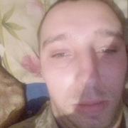 Аркадий 22 Иркутск