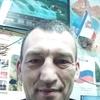 Тимофей, 36, г.Петропавловск-Камчатский