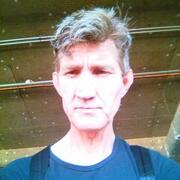 Андрей, 39, г.Аксай