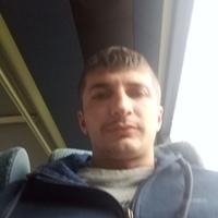 Руслан, 31 год, Козерог, Москва