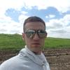 Николай, 32, г.Красногвардейское (Ставрополь.)