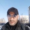 Vagram, 36, Yessentuki