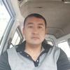 Зафар, 39, г.Пскент