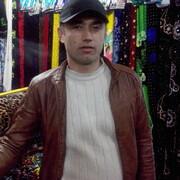 Абдулложон, 39, г.Югорск