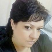 Рина, 45, г.Альметьевск