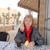 Любовь, 61, г.Новокузнецк