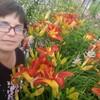 алена, 37, г.Валентин