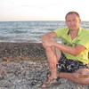 Александр, 46, г.Егорьевск