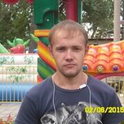 Артём Егорушин, 30, г.Буй