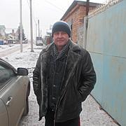 Радик 57 лет (Дева) Альметьевск