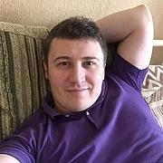 Дмитрий, 37, г.Гусь-Хрустальный