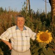 Анатолий 74 Краснотурьинск