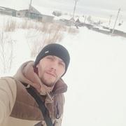 Роман, 30, г.Новоалтайск