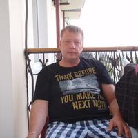 олег, 48 лет, Водолей, Москва