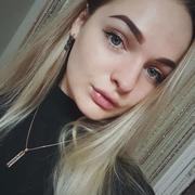 Юлия, 18, г.Хабаровск