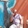 василий, 60, г.Кишинёв