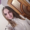 Яна, 21, г.Смоленск