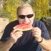 andrey, 47, г.Екатеринбург