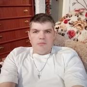 Сергей 43 Ленинск-Кузнецкий