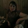 Tatiana, 50, г.Славгород