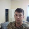Михаил Ильин, 21, г.Ульяновск