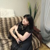 Елена, 52, г.Сергиев Посад