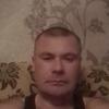 Sergey, 40, Belgorod