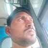 Md Minhaj, 26, Guntakal