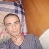 Василий, 23, г.Алдан
