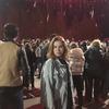 Татьяна, 16, г.Москва