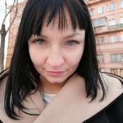 Валентина 34 Магнитогорск