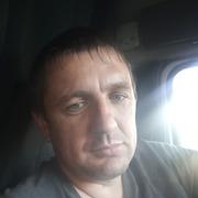 Алексей, 36, г.Чульман