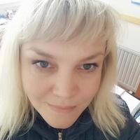 Лана, 42 года, Водолей, Новосибирск