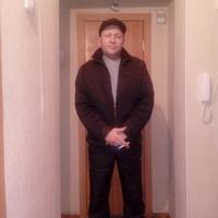 Анатолий, 48 лет, Дева, Астана