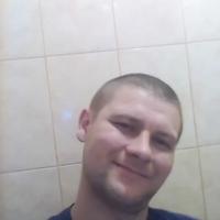 Денис, 35 лет, Рак, Москва