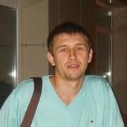 Саня, 29, г.Борзя