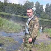 Александр, 43, г.Лангепас