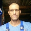 Роман, 36, г.Херсон
